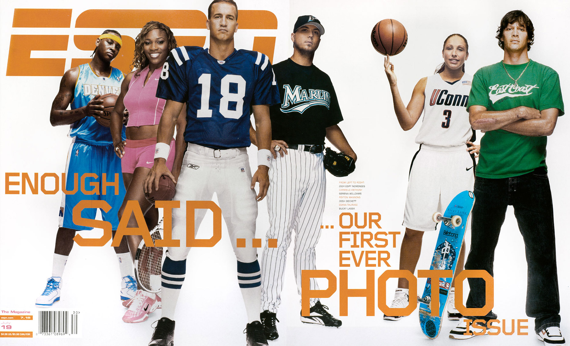 ESPN-photo-issue-full